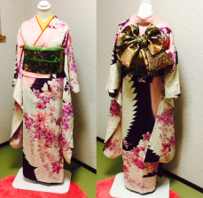 kitsuke-side